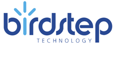 Bridstep Technology