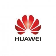 Huawei Outdoor Power