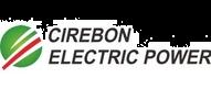 Cirebon Elektrik Power