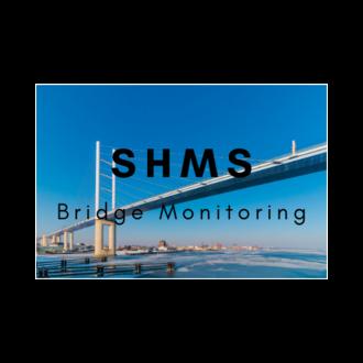 SHMS Monitoring