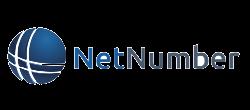 Net Number
