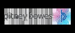 Pitney Bowes Cohaereo